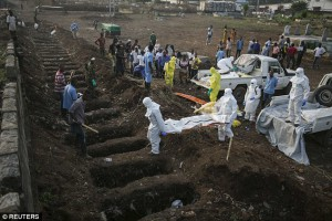 ebola_burial01