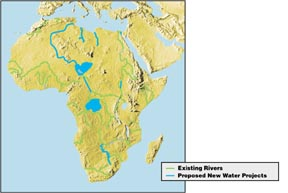 map19_rivers_afric