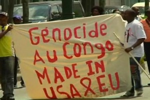 20100701-WN- 04- Congolese In Belgium Protest Kabila?s Rule.tif