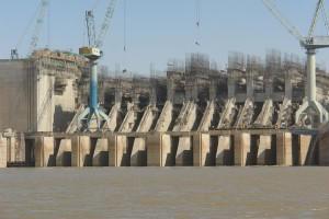 Merowe-Dam-Sudan