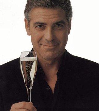 <b>george-clooney</b>-toast - george-clooney-toast