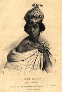 queen%20nzinga%20of%20angola