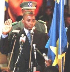 Kabila-investi-president
