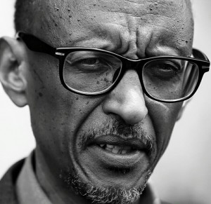 Kagame-old