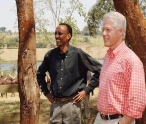 images-logo_images-kagame_bill_clinton-289x245
