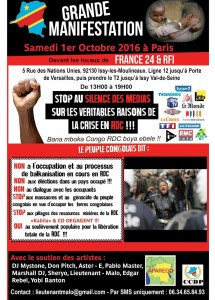 tract-manif-1er-oct-2016-paris-fr24-rfi